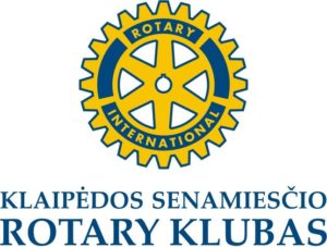 Senamisescio Rotary Klubas